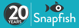 Snapfish.ie