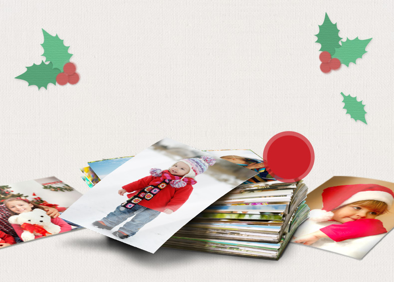Take advantage of this offer from Snapfish for 150 FREE 4x6 Prints | A saving of $13.50!