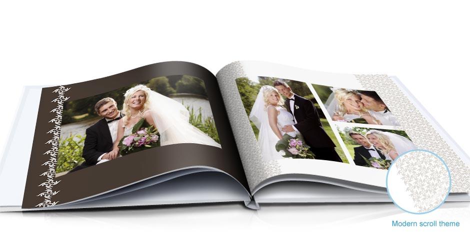 40 Off Wedding Photo Books At Snapfish Co Uk